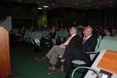 6° Master La Patologia del Polso (Milano 30/31 gennaio 2003)