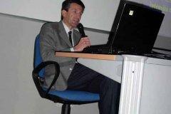 III° Corso Teorico Pratico di Artroscopia di Polso (Verona: 27 - 28 Marzo 2003)