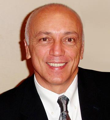 Riccardo Luchetti